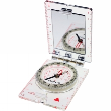 MCL Northern Hemisphere Mirror Compass