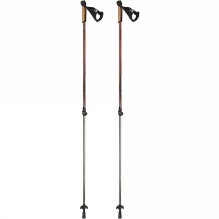 Speed Hike Trekking Poles (Pair)