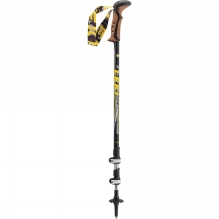 Khumbu Speed Trekking Pole (Pair)
