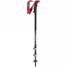 Sherpa XL SpeedLock Trekking Pole (Pair)