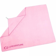 SoftFibre Trek Towel Large