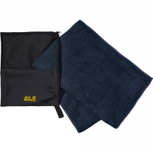 Wolftowel Terry Towel XLarge
