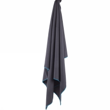 Soft Fibre Light Travel Towel (Large)