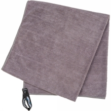 Luxe Body Towel