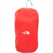 Pack Rain Cover XL