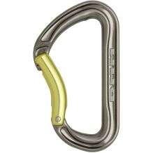 Shadow Bent Karabiner