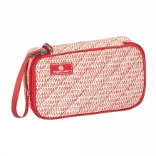 Pack-It Original Quilted Quarter Cube Bag