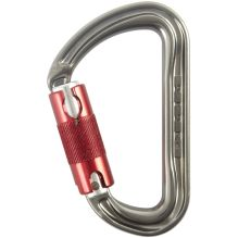 Shadow Quicklock Carabiner