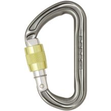 Phantom Screwgate Carabiner
