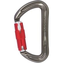 12mm Zodiac Quicklock Karabiner