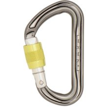 Phantom Screwgate Carabiner - 2 pack