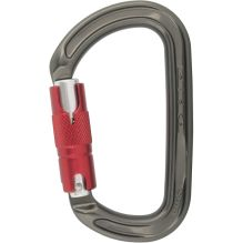 Ultra D Quicklock Karabiner