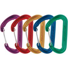 Phantom Carabiner Colourpack