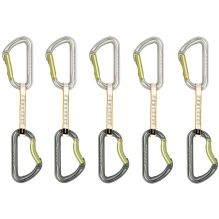 Shadow Quickdraw Set 12cm Dyneema - 5 Pack