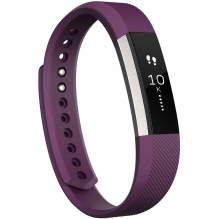 Fitbit Alta Activity Band