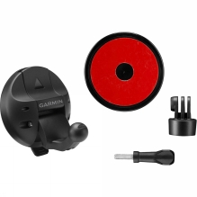 Virb Dash Suction Mount