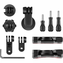 Virb Adjustable Mounting Arm Kit