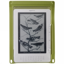 e-Reader Case Medium