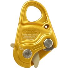Buddy 100 Fall Arrest Device (10.5-11mm Rope)
