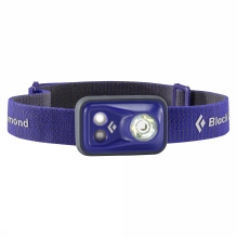 Cosmo 160 Headtorch
