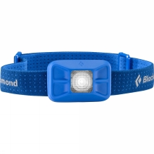 Gizmo 90 Lumen Headtorch