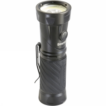 Night Commander 3-in-1 LED Work Torch