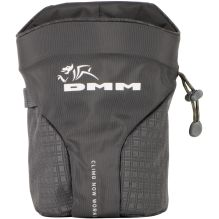 Trad 2.0 Chalk Bag
