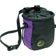 Womens Cosmic Lady Chalk Bag