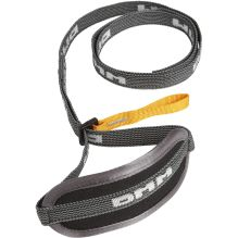 Standard Ice Axe Leash