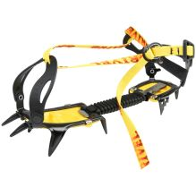 G10 Wide New Classic Crampon