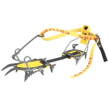 Air Tech Cramp-O-Matic Crampon