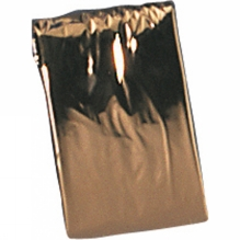 Rescue Blanket Gold/Silver