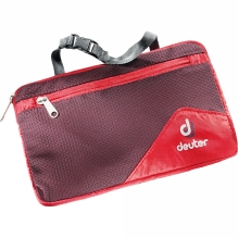 Washbag Lite II