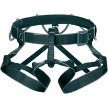 Super Couloir Harness
