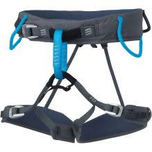Eclipse Harness