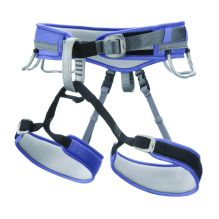 Womens Primrose AL Harness