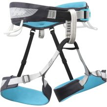 Womens Primrose Speed Adjust Harness