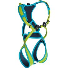Kids Fraggle II Full Body Harness XXS