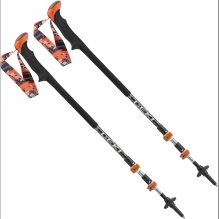 Thermolite XL Speedlock Trekking Pole (Pair)
