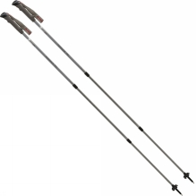 Keswick T6 Walking Pole (Pair)