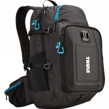 Legend GoPro Backpack