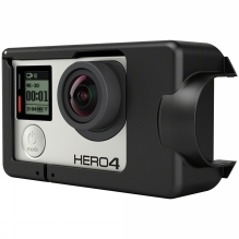 Karma Harness For Hero4