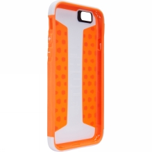 Atmos X3 iPhone 6/6s Case