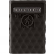 Kodiak Plus 2.0 Powerbank