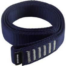 Nylon Sling 26mm x 120cm Open