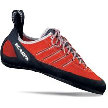 Mens Thunder Shoe