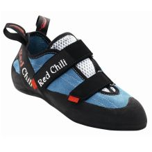 Mens Durango VCR 2011 Shoe