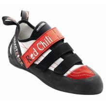 Mens Spirit VCR 2011 Shoe