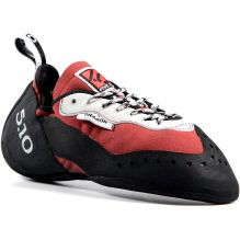 Dragon Climbing Shoe