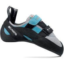 Womens Vapour V Shoe